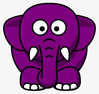 Elephant Clipart Png Transparent Elephant Clipart Png Image Free Download Pngkey Elephants are large mammals of the family elephantidae and the order proboscidea. elephant clipart png transparent