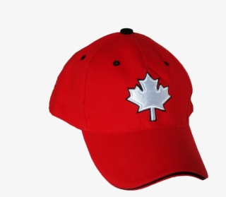 556309ded6b80 Plus Maple Leaf Ball Cap - Baseball Cap  9448874