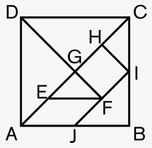 Geometric Shapes Png Transparent Geometric Shapes Png