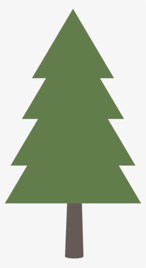 Christmas Tree Vector Free.Christmas Tree Vector Png Transparent Christmas Tree Vector