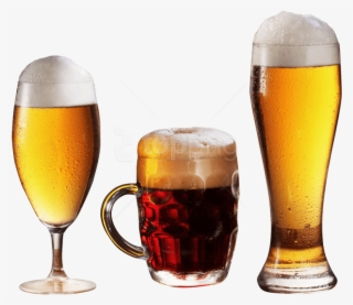 207a85d92bfe3 Free Png Download Beer Glass Png Images Background - Beer Glass No  Background  9547353