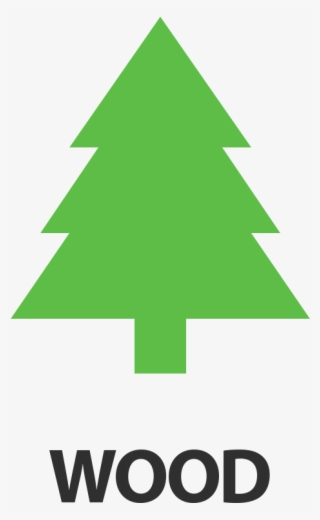 Christmas Tree Vector Image.Christmas Tree Vector Png Transparent Christmas Tree Vector