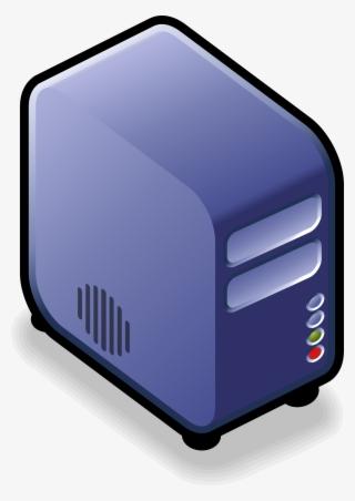 Discord Server Icon Template