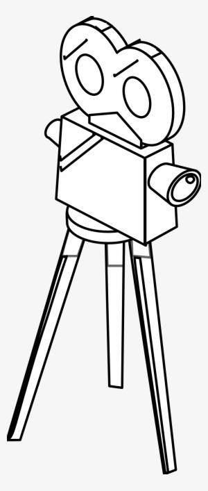 camera drawing png  transparent camera drawing png image