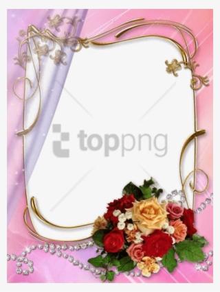 Wedding Background Images Hd Png Transparent Wedding