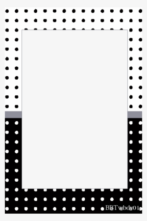 white polka dots png transparent white polka dots png image free