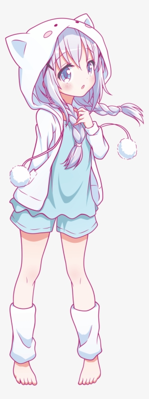 Cute Anime Png Transparent Cute Anime Png Image Free Download Pngkey