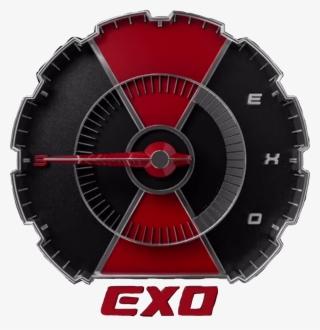 Exo Logo PNG, Transparent Exo Logo PNG Image Free Download - PNGkey
