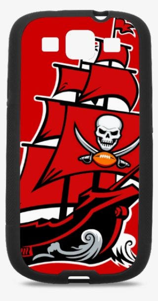 Tampa Bay Buccaneers Logo Png Transparent Tampa Bay Buccaneers Logo Png Image Free Download Pngkey