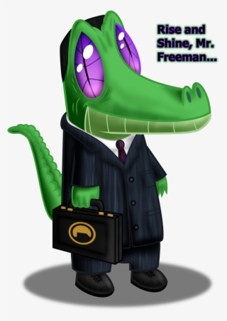 Mlp Png Transparent Mlp Png Image Free Download Page 10 - derpy hooves gala dress roblox dress meme on meme