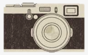 Camera Vintage Vector Png : Cartoon camera png transparent cartoon camera png image free